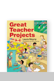 Great Teachers Project